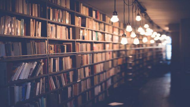 本 惹きつけられる 世界